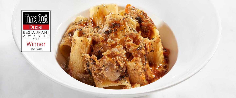tufoli-pasta-veal-shanks@2851F-copy